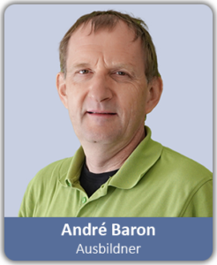 andré-baron
