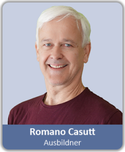 romano-casutt